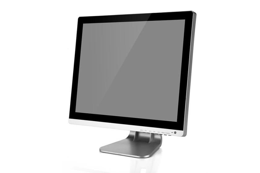 DVB-T17_17_inch_DVB_T_T2_Digital_TFT_LCD_TV_MPEG4_VGA_HDMI_USB_1