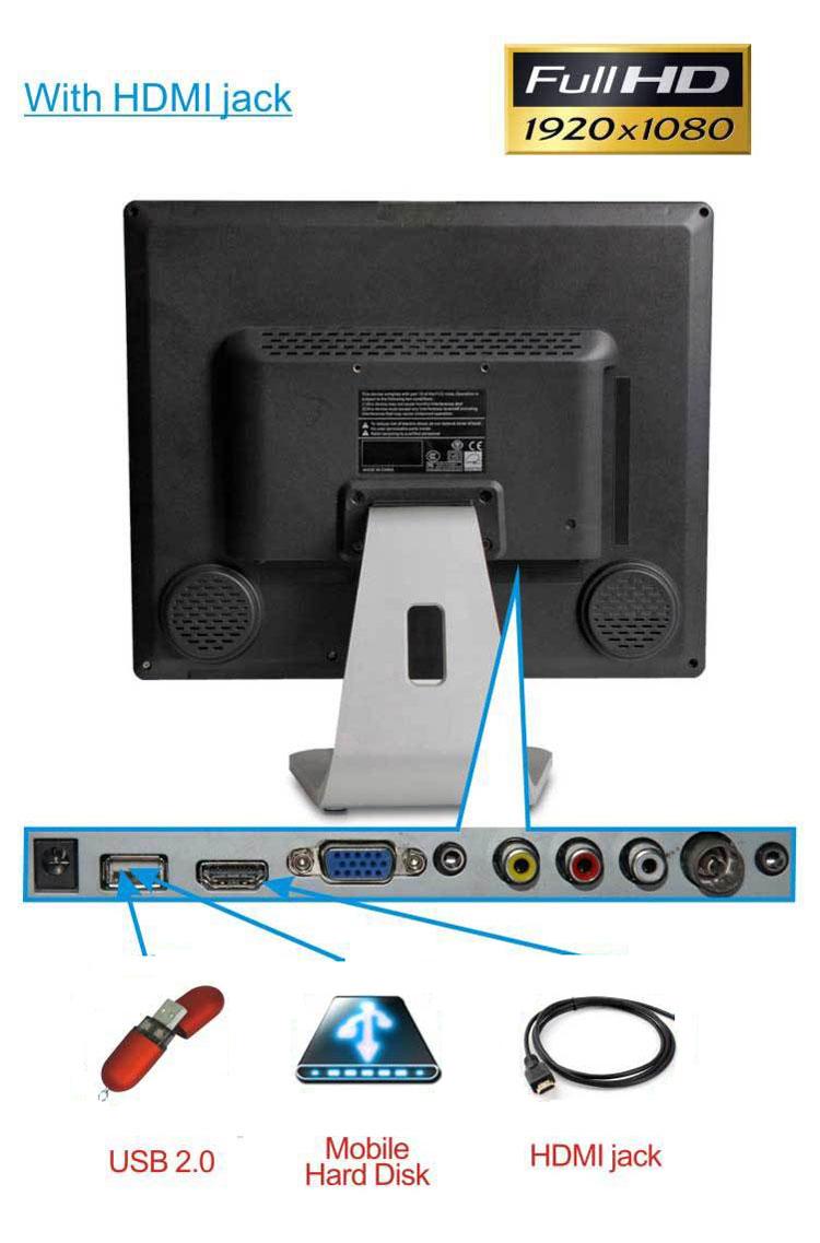 DVB-T17_17_inch_DVB_T_T2_Digital_TFT_LCD_TV_MPEG4_VGA_HDMI_USB_2