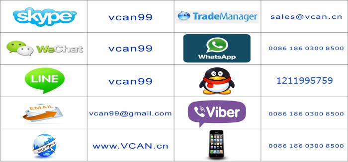vcan-skype-wechat-line-trademanager-whatspp-viber-qq-phone