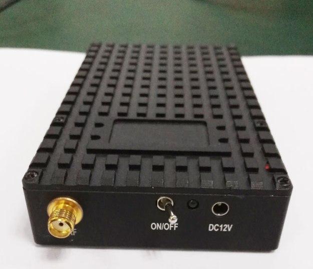 cofdm-903t_cofdm_wireless_video_image_transmission_transmitter_transceiver_5