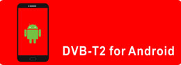 dvb-t2-android