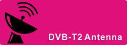 dvb-t2-antenna