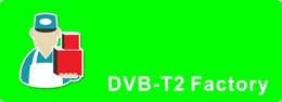 dvb-t2-factory