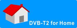 dvb-t2-home
