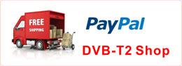 dvb-t2-shop