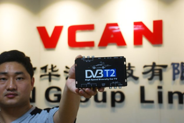 dvb-t22-2x2-2-tuner-antenna-car-dvb-t2-diversity-high-speed-russia-thailand-3