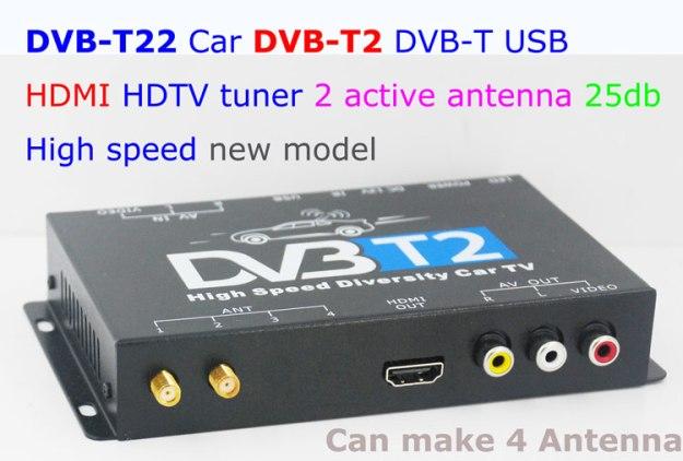 dvb-t22-2x2-2-tuner-antenna-car-dvb-t2-diversity-high-speed-russia-thailand-4
