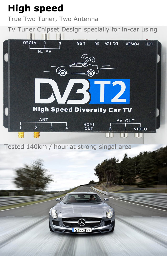 dvb-t22-2x2-2-tuner-antenna-car-dvb-t2-diversity-high-speed-russia-thailand-5