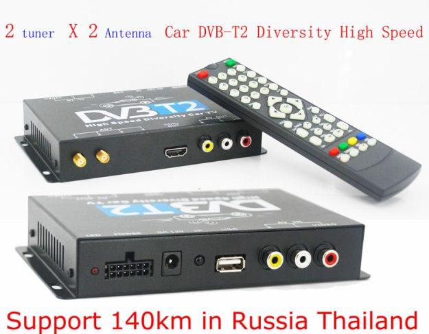dvb-t22-2x2-2-tuner-antenna-car-dvb-t2-diversity-high-speed-russia-thailand