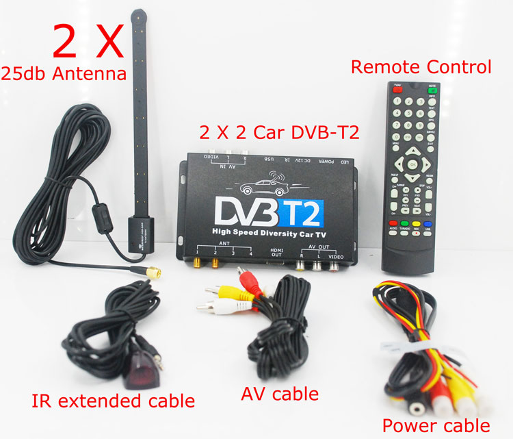 dvb-t22-2x2-car-dvb-t2-diversity-high-speed-for-russia-thailand-accessory