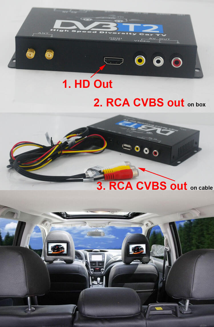 dvb-t265-germany-car-dvb-t2-h265-hevc-new-stb