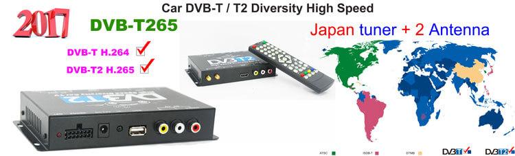 dvb-t265-germany-italy-czech-slovakia-car-dvb-t2-h265-hevc-new-decoder