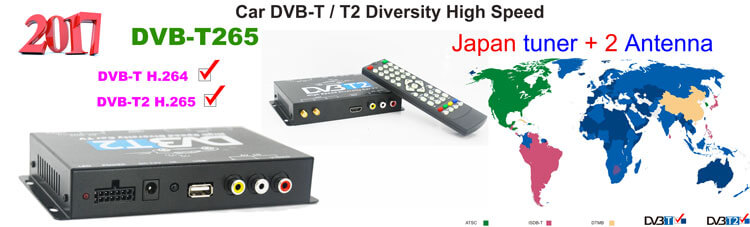 dvb-t265-germany-italy-czech-slovakia-car-dvb-t2-h265-hevc-new-decoder
