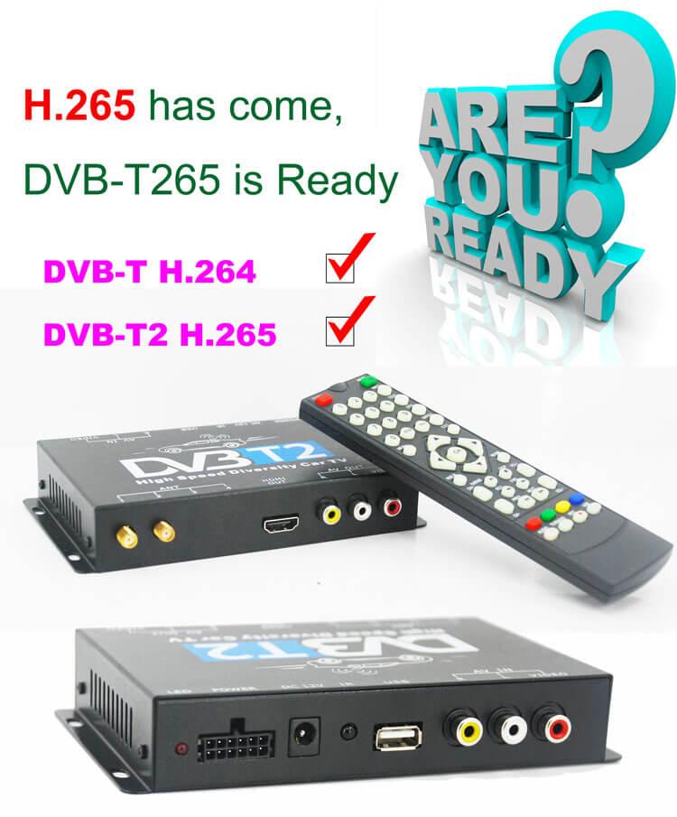 dvb-t265-hevc-germany-italy-czech-slovakia-car-dvb-t2