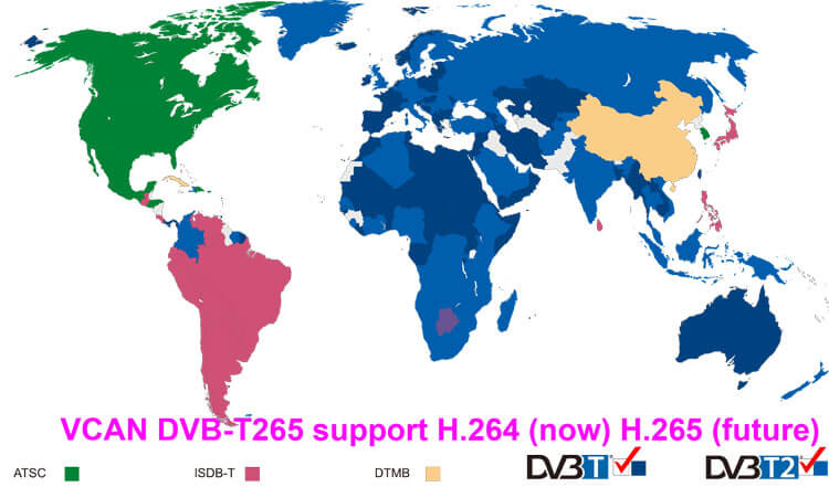 dvb-t265-hevc-germany-italy-czech-slovakia-china-factory