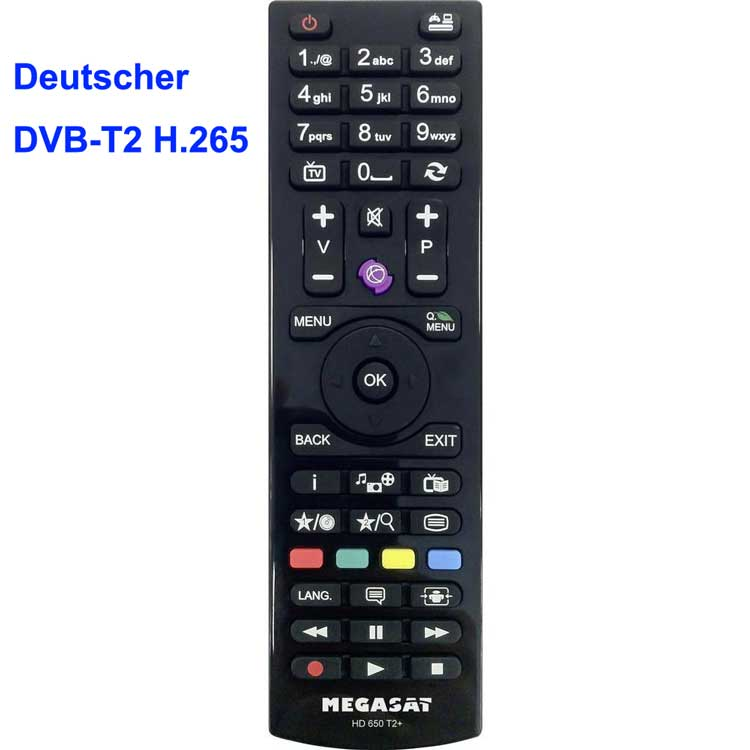 germany-dvb-t2-h-265
