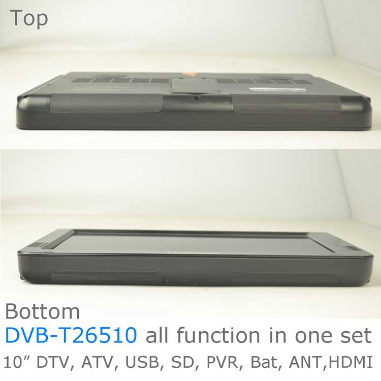 dvb-t26510-10-inch-dtv-atv-usb-sd-bat-ant-hdmi
