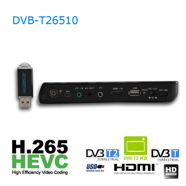 dvb-t26510-support-freenet-tv-2