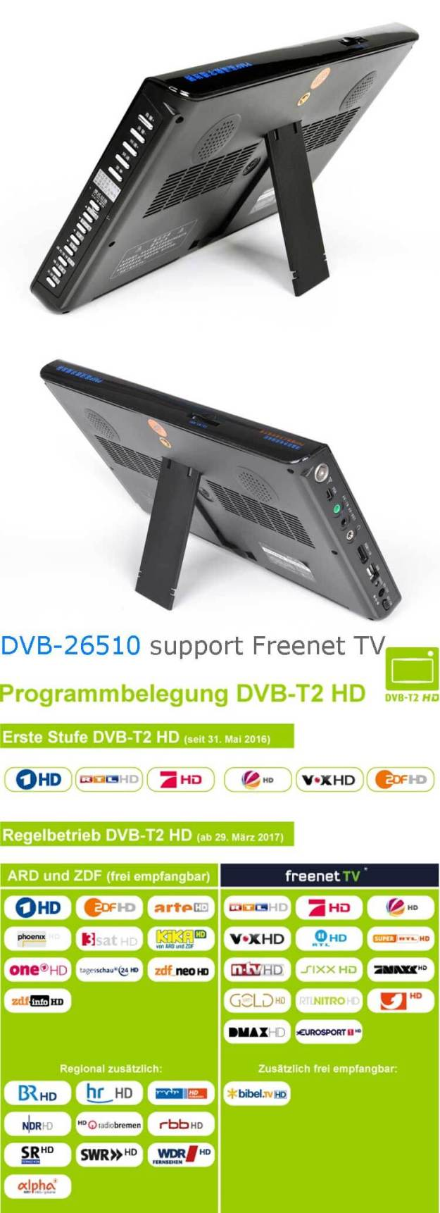 dvb-t26510-support-freenet-tv