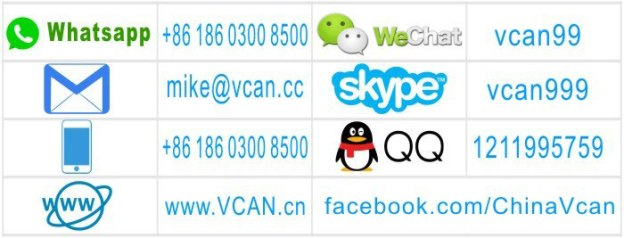 vcan-whatsapp-wechat-skype-website-email